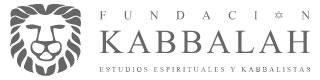 Fundación Kabbalah