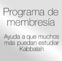 membresia