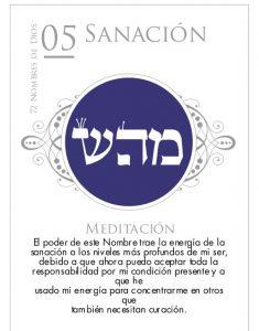 N5-sanacion
