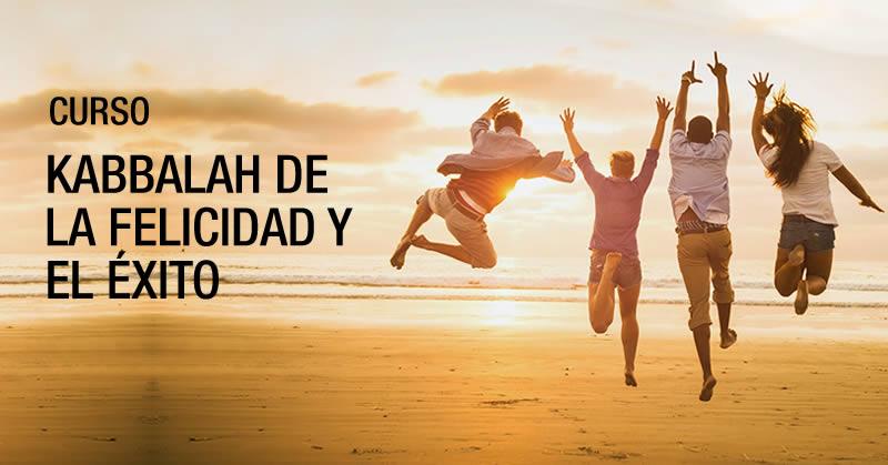 felicidad-slide