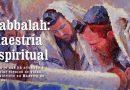 Curso Kabbalah: Maestría Espiritual