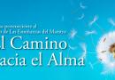 """Curso avanzado: """"El Camino hacia el Alma"""""""