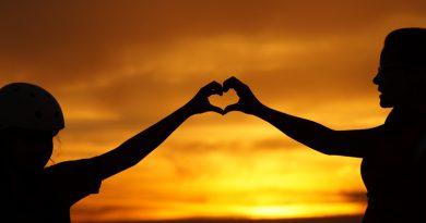Como a ti mismo… ama a tu prójimo