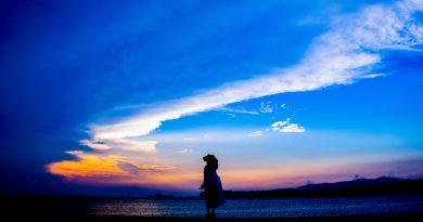4 formas de fortalecer tu relación con Dios