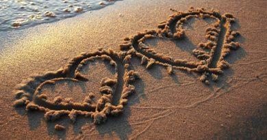 Kabbalah y el precepto mayor de todos: Amor al prójimo explicado simplemente