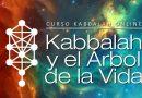 Curso Kabbalah y el Árbol de la Vida Básico