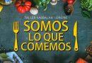 Taller Kabbalah: Somos lo que comemos / Online