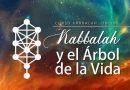 Curso Kabbalah y el Árbol de la Vida (Nivel Básico)