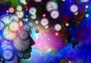Aprovechar el tiempo: el mensaje de la Cuenta del Ómer